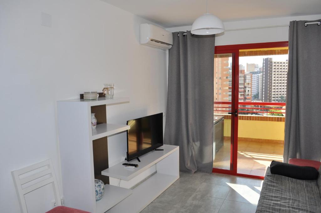 Apartment Eva Mar imagen