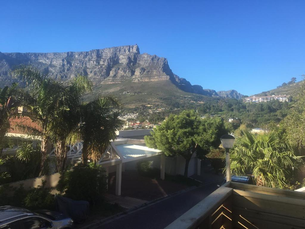 Signal Hill Apartment Cape Town South Africa Booking Com