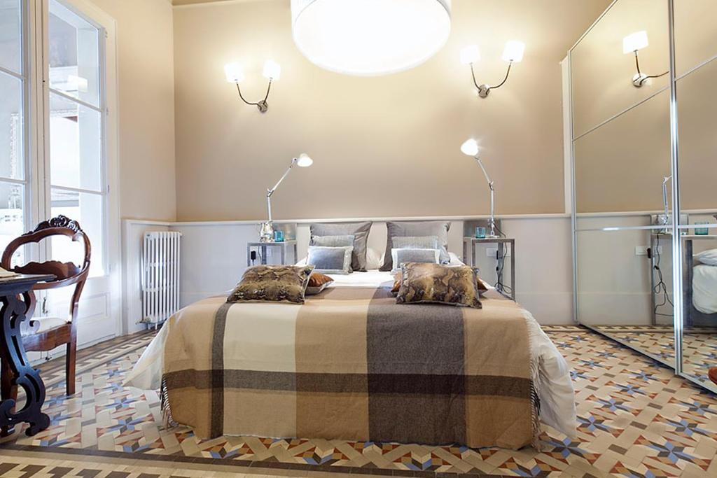 Bonita foto de Apartment Barcelona Rentals - Rambla de Catalunya Center