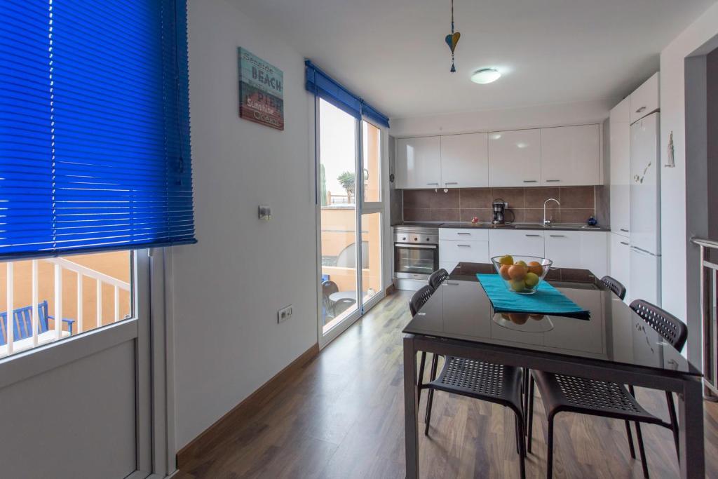 Foto del Apartamento cerca Las Dunas