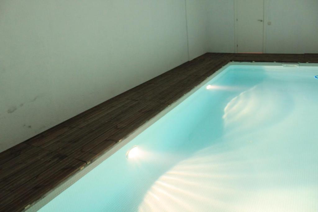 Imagen del Apartaments Casanova Bcn