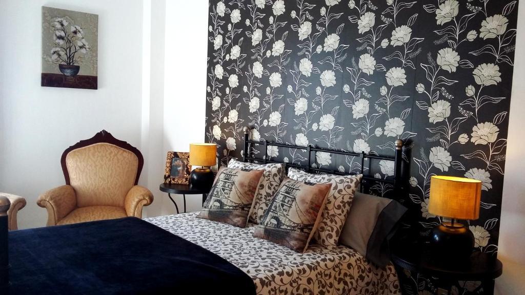 Apartments In Sardina Gran Canaria