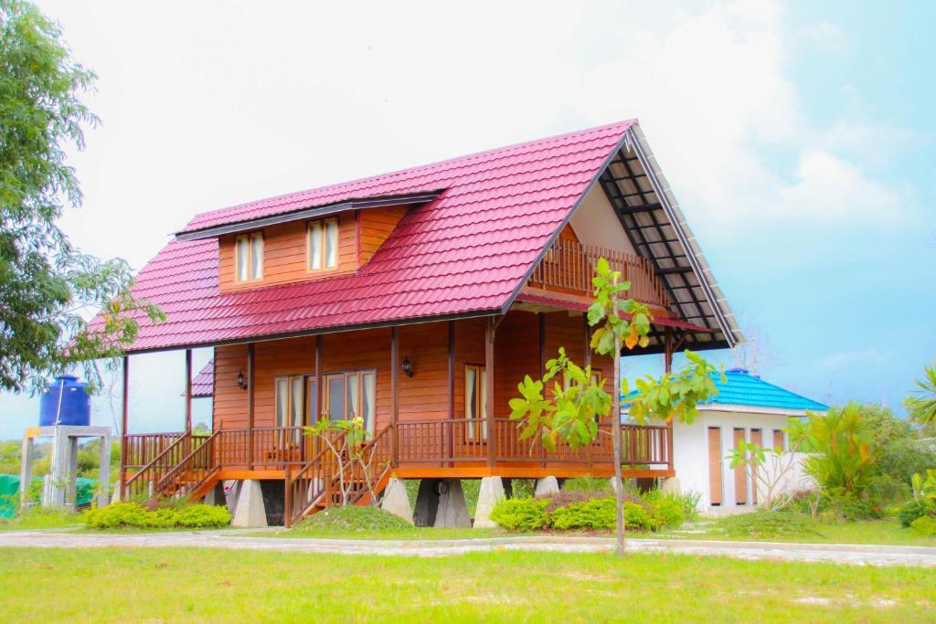 Cek Promo Hotel 82502873 rekomendasi hotel hotel belitung