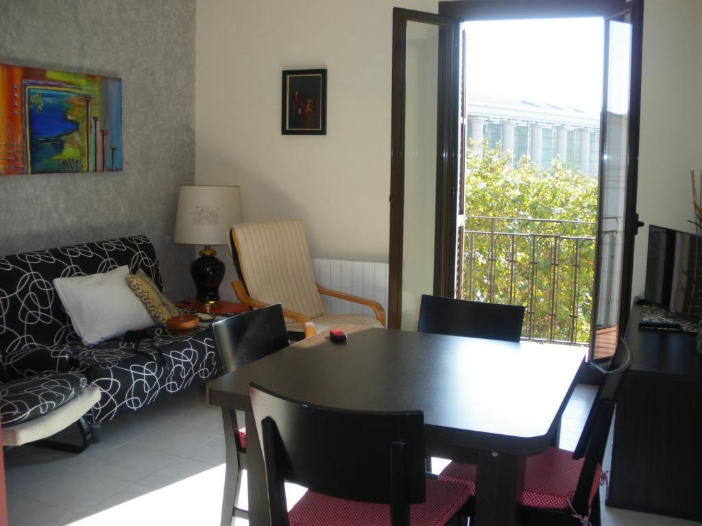 gran imagen de Apartment de Ribes