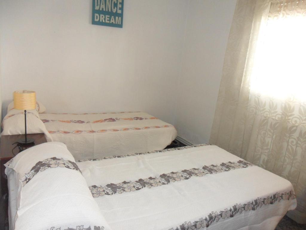 Apartamento Delicia imagen