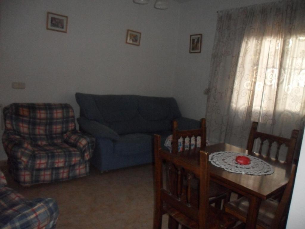Apartamento Delicia fotografía