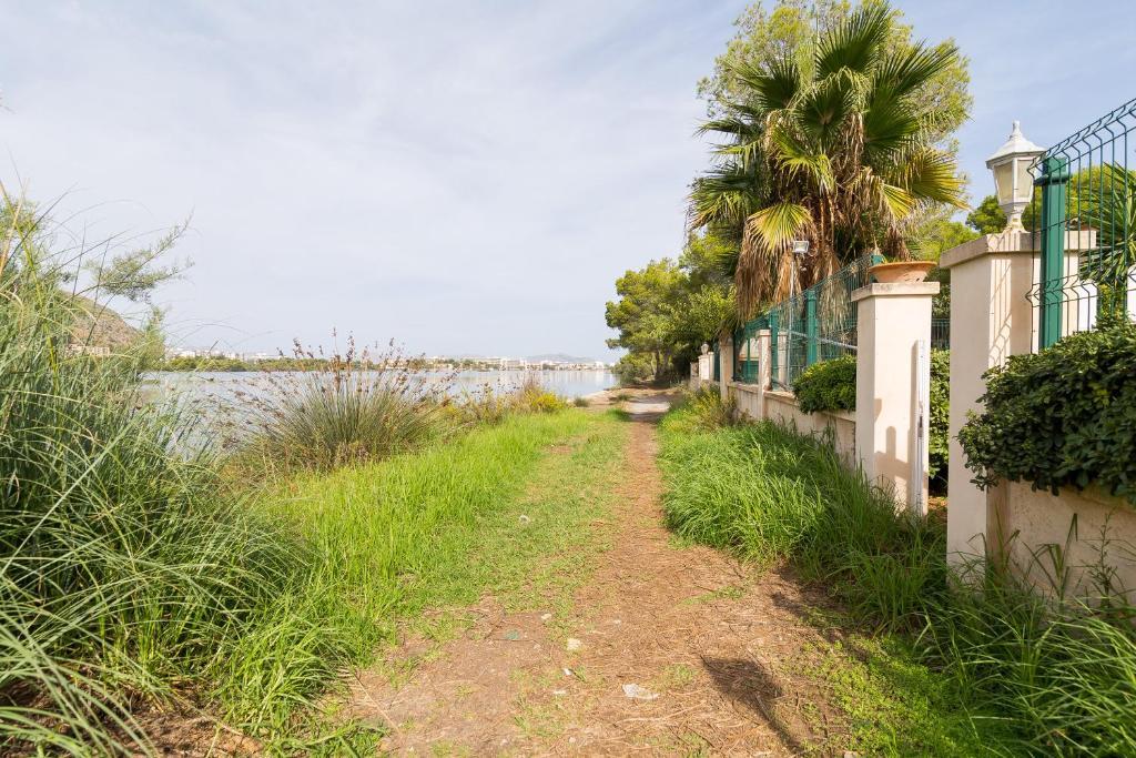 Imagen del The Lake House