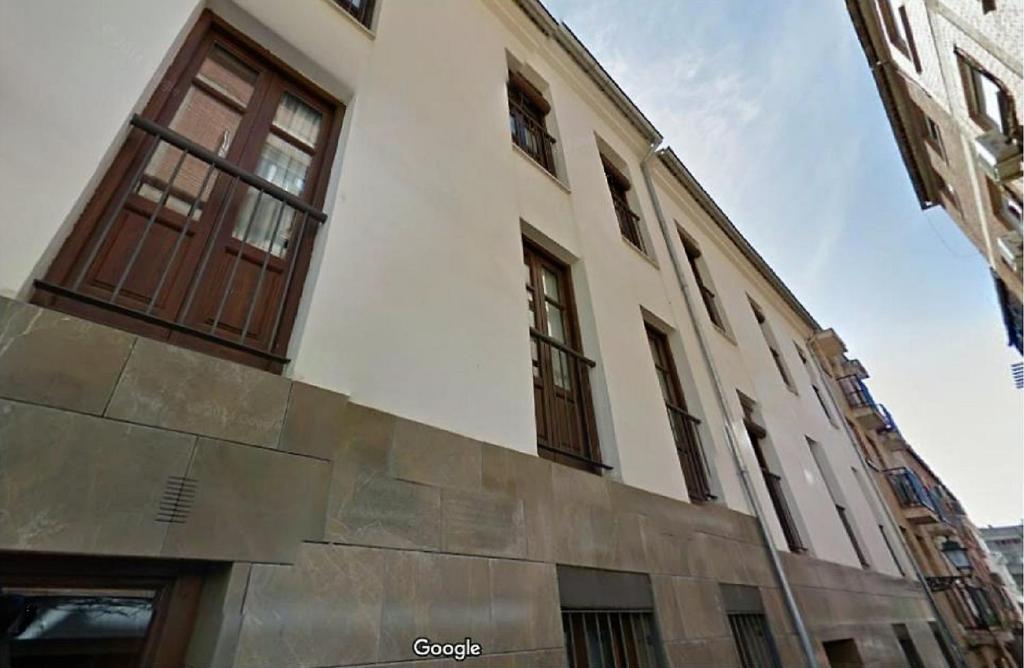 Imagen del Apartamento Centro Triunfo