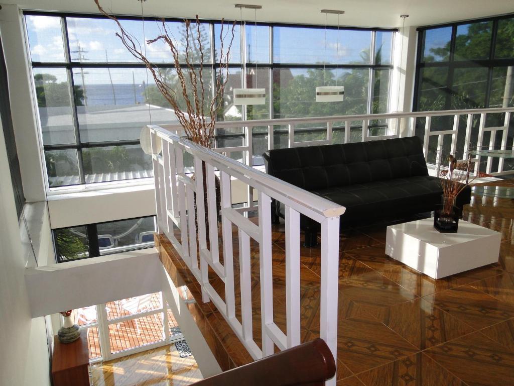 casa loft san andrs colombia deals