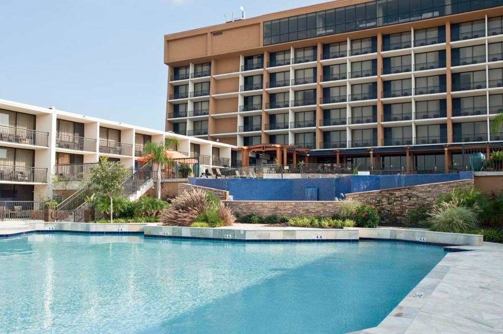 Hard Rock Hotel and Casino Biloxi  Wikipedia