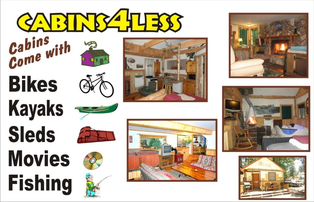 cabin new hp cabins bear over big in friendly rentals for vacation pet less