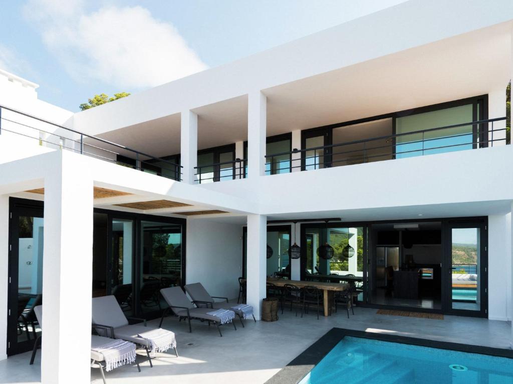 Imagen del Holiday home Punta Grossa
