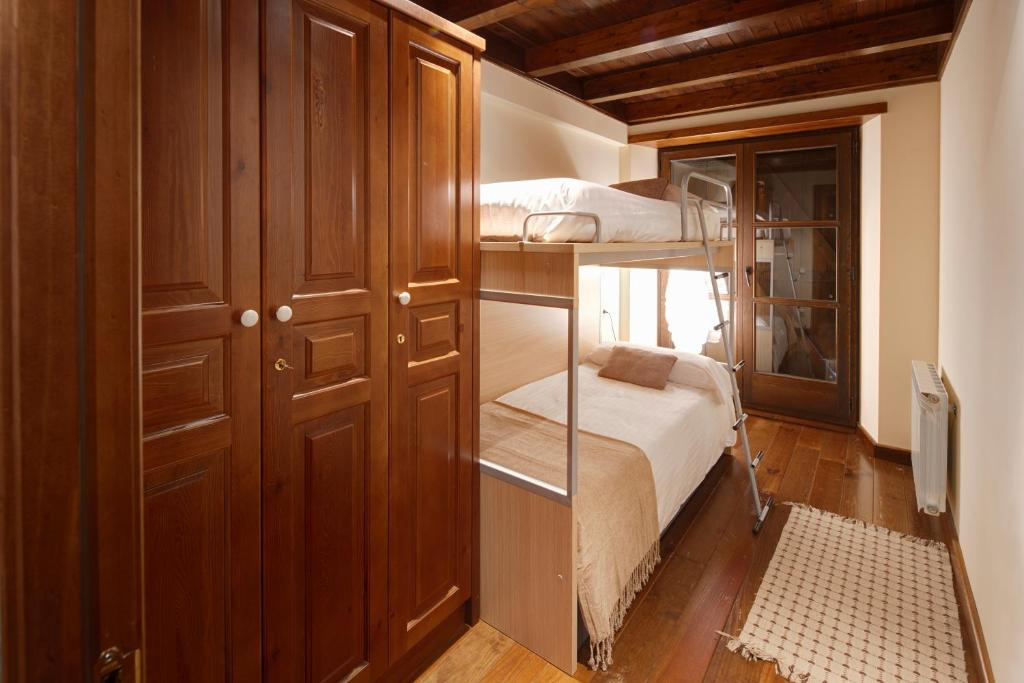 Bonita foto de Apartamento Val de Ruda XXVII