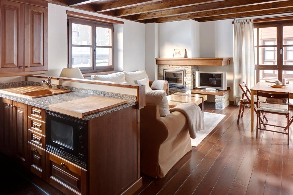 Apartamento Val de Ruda XXVII imagen