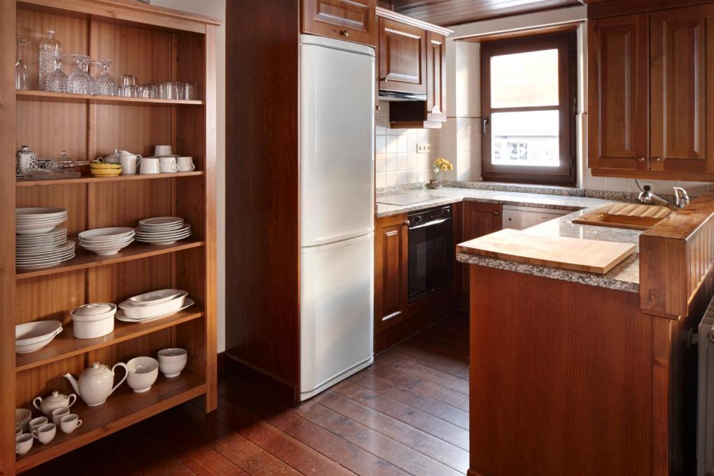 Apartamento Val de Ruda XXVII foto