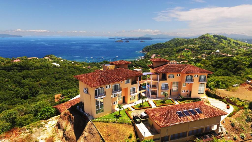 Apartments In Sardinal Guanacaste