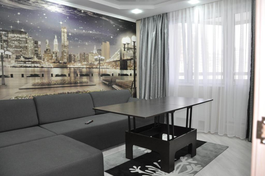 Mitsis Laguna Resort Spa 5 (Yunanistan, Girit): açıklama, özellikler, yorumlar
