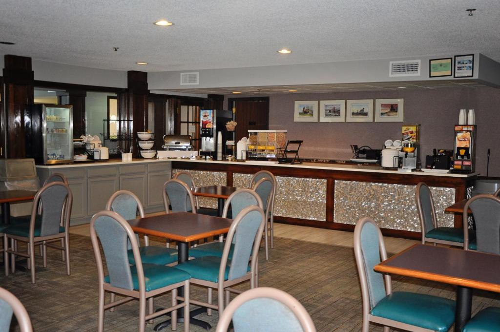 recipe: dunes express inn and suites [6]