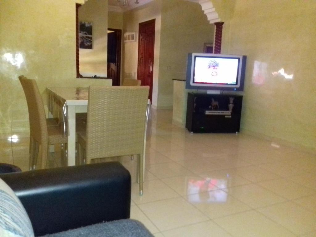 R Sidence Hiba El Manar Marrakech Updated 2018 Prices # Meuble Tv Hiba