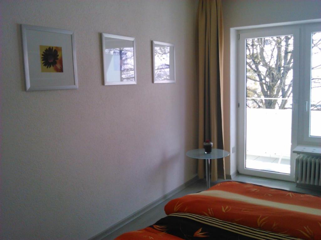 apartment studios therme vals switzerland booking com studios therme vals switzerland deals