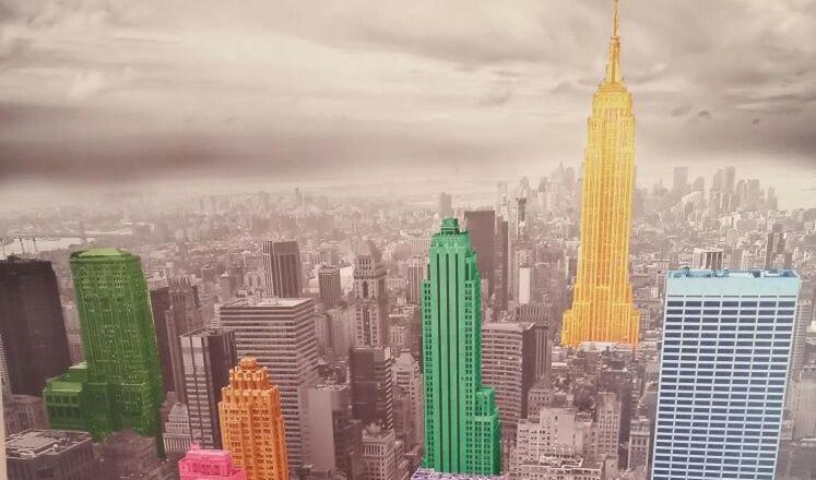 Appartamento Manhattan (Italien Baselga di Pinè) - Booking.com
