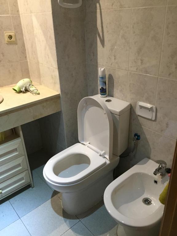 gran imagen de Apartment Austral 5