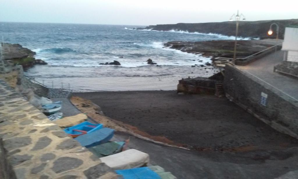 Imagen del Apartamento Playa de La Jaca