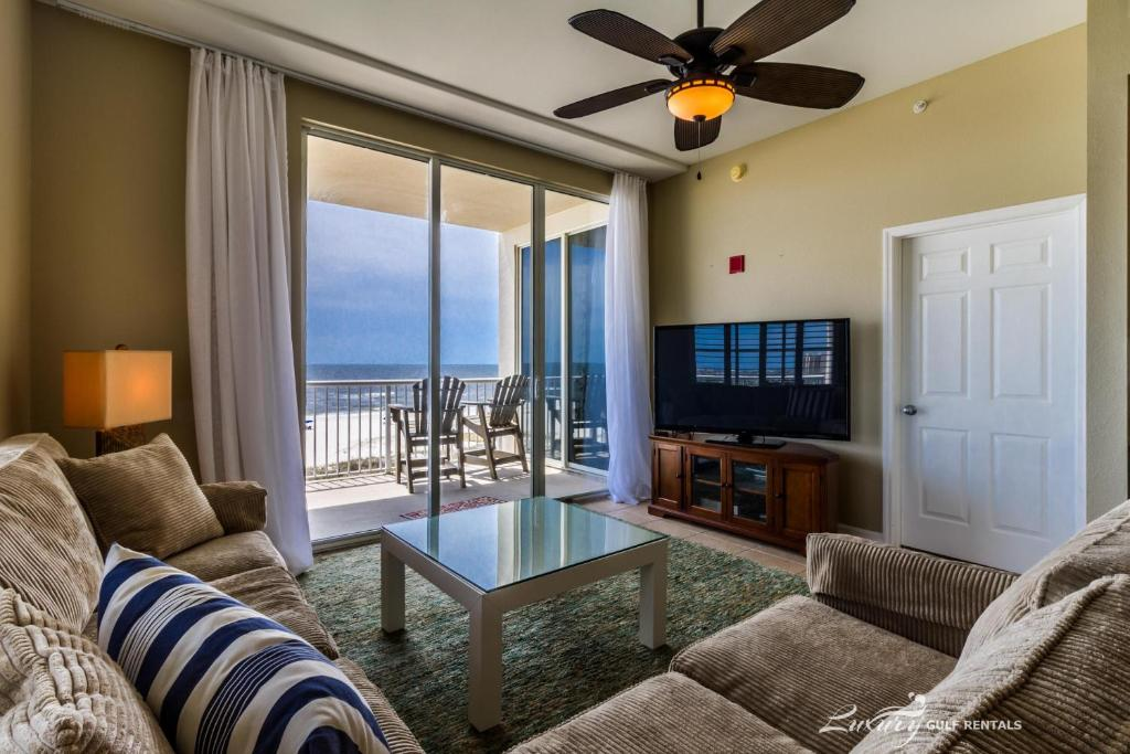 Apartments In Perdido Key Florida