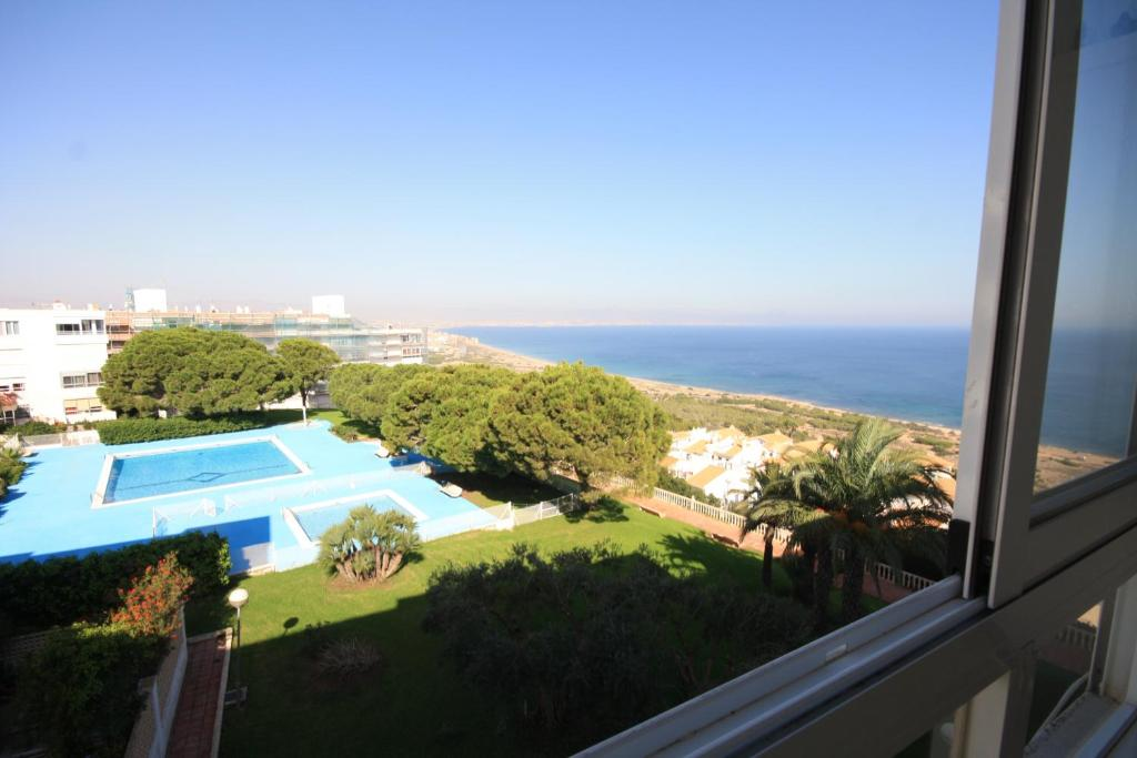 Gran Alacant Apartment fotografía