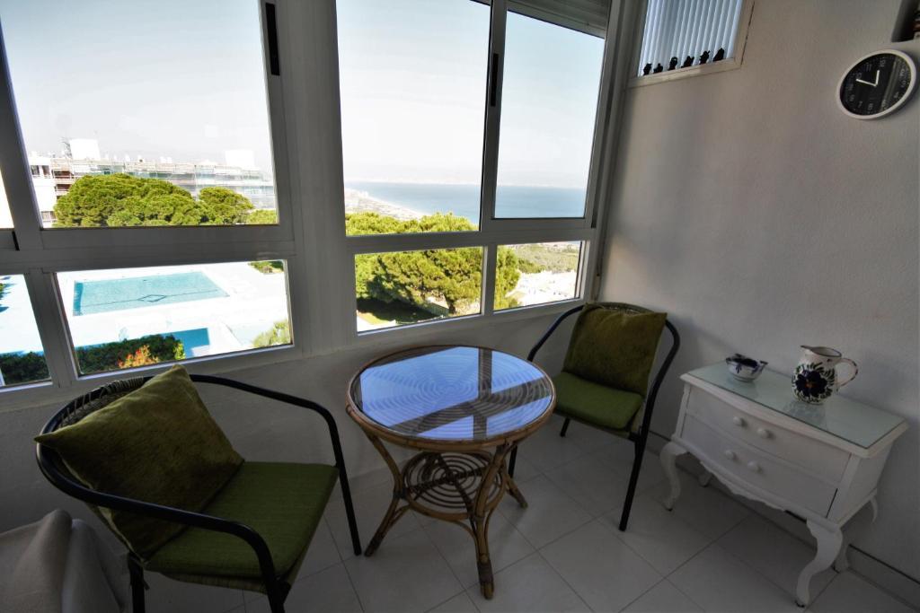 Foto del Gran Alacant Apartment