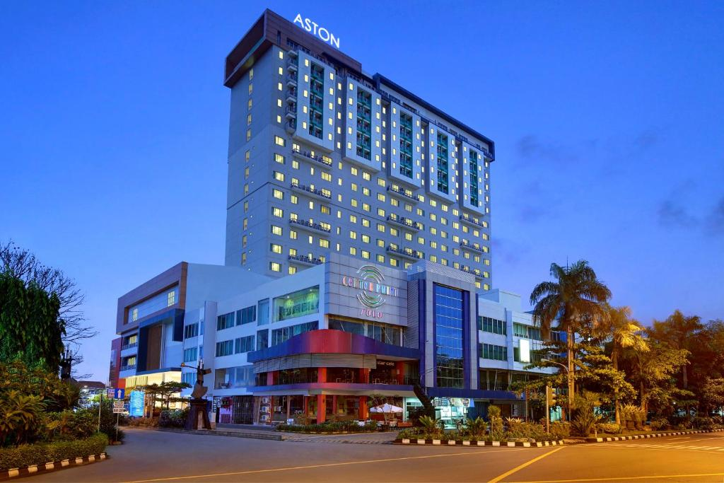 aston solo hotel indonesia booking com rh booking com