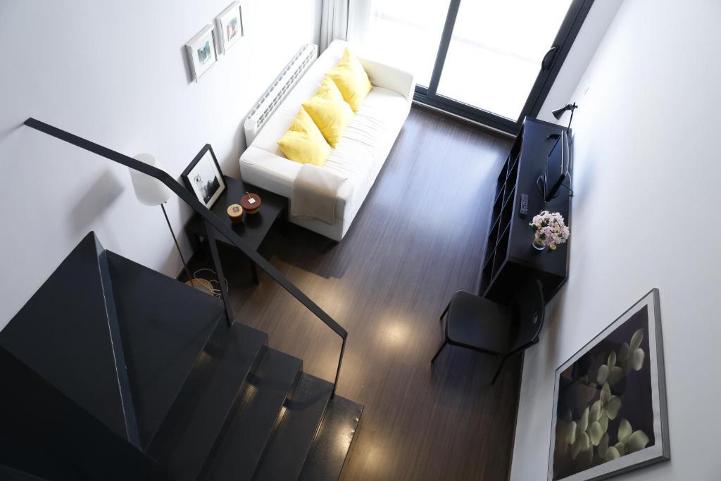 Apartamentos El Celleret imagen