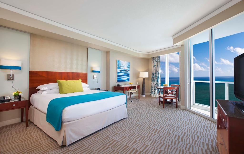 Miami Beach International Hotel The Best Beaches In World