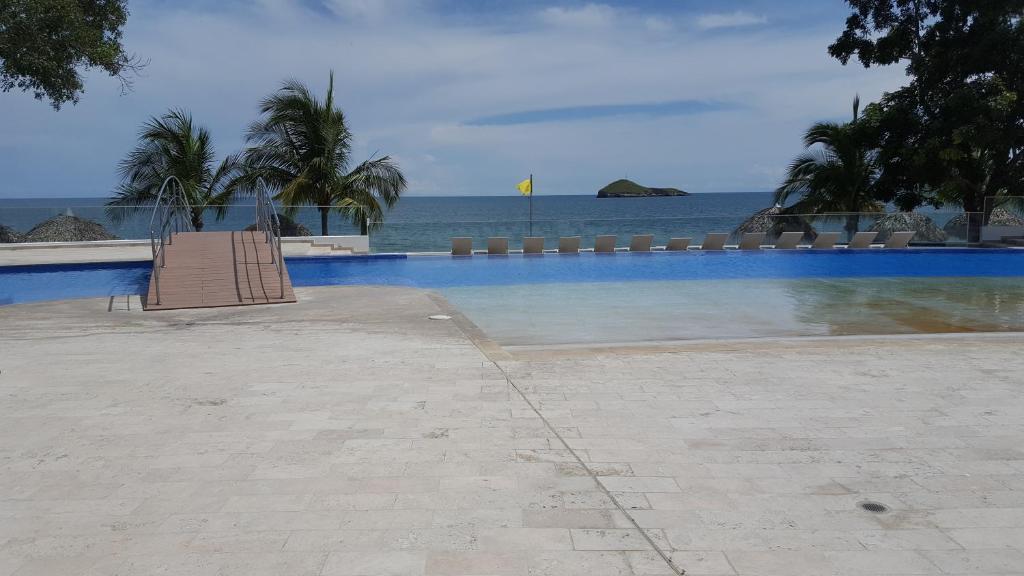 Santa Clara Residences Panama Booking Com
