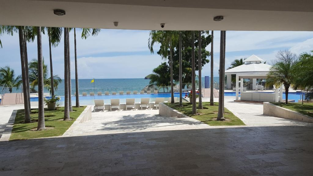 Apartments In El Platanal Cocle