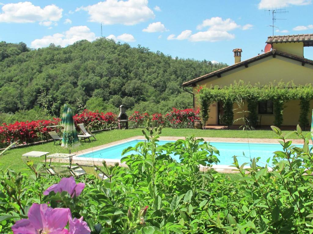 Hotel A San Giovanni Valdarno
