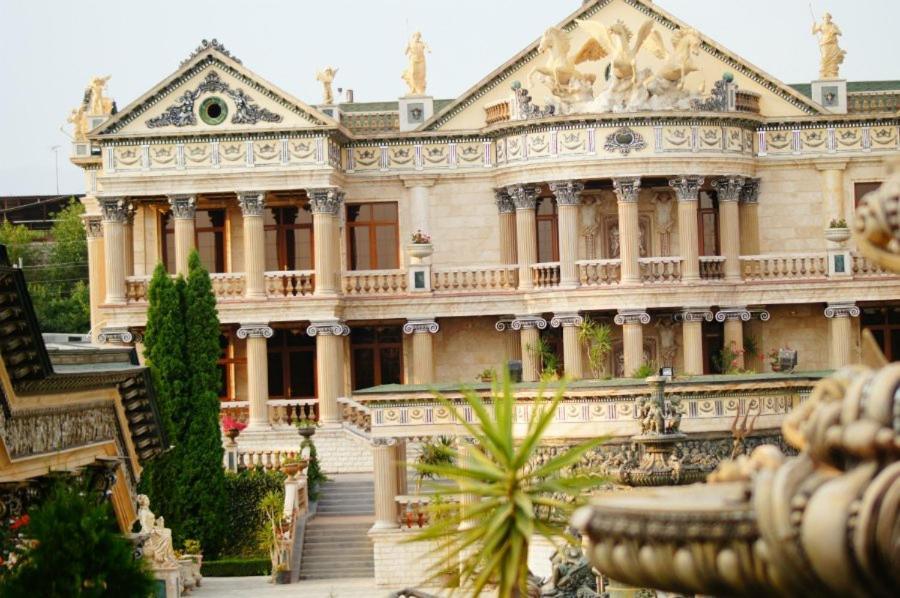 Самый красивый дома в армении