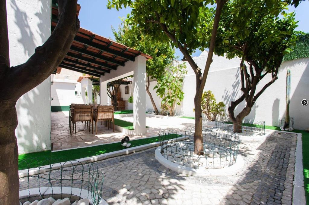 Canape Lisbonne Maison Du Monde. Location Vacances Villa ...