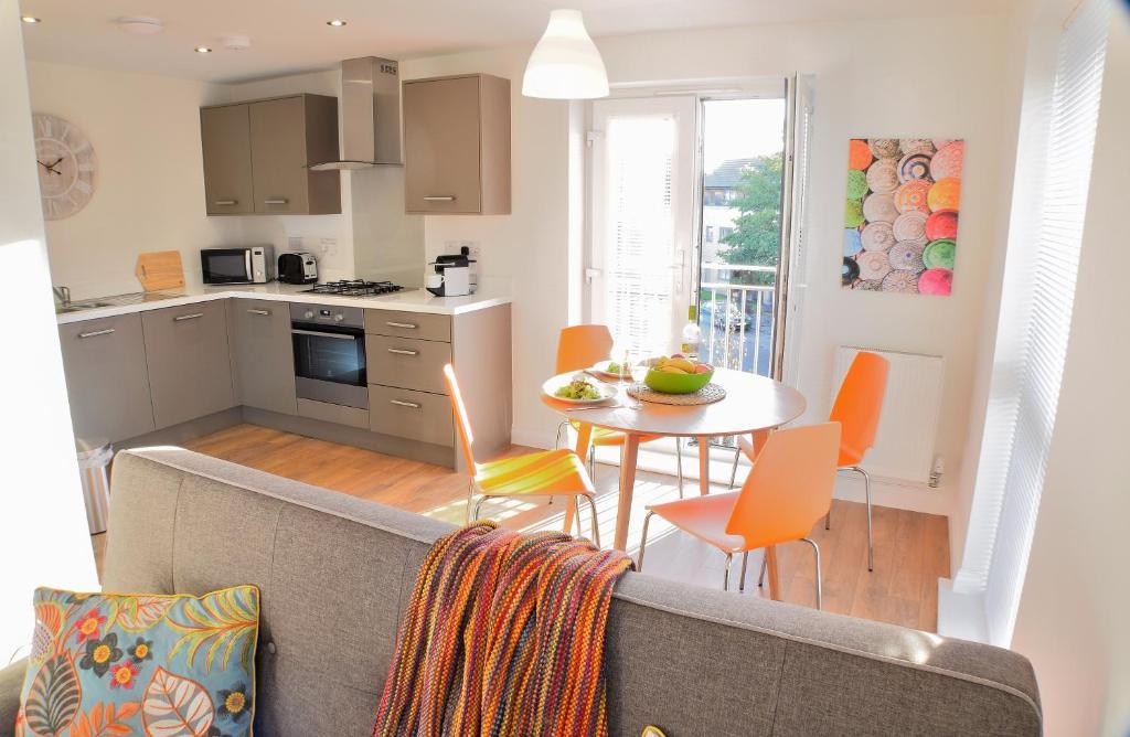 Westlake Apartments, Peterborough - Updated 2019 Prices