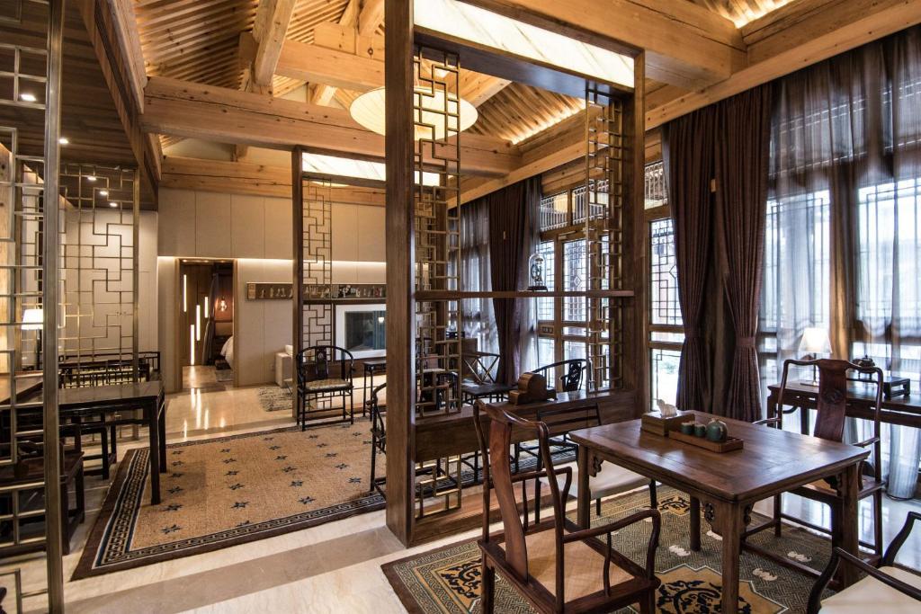北京古城老院精品酒店的圖片搜尋結果