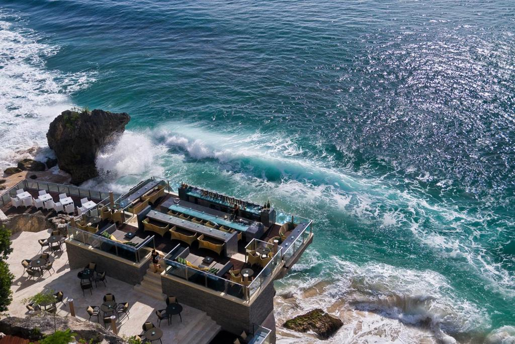 Ayana Resort And Spa Bali Reserve Now Gallery Image Of This Property