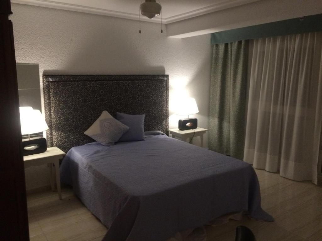 gran imagen de Apartamento Mendez Nuñez