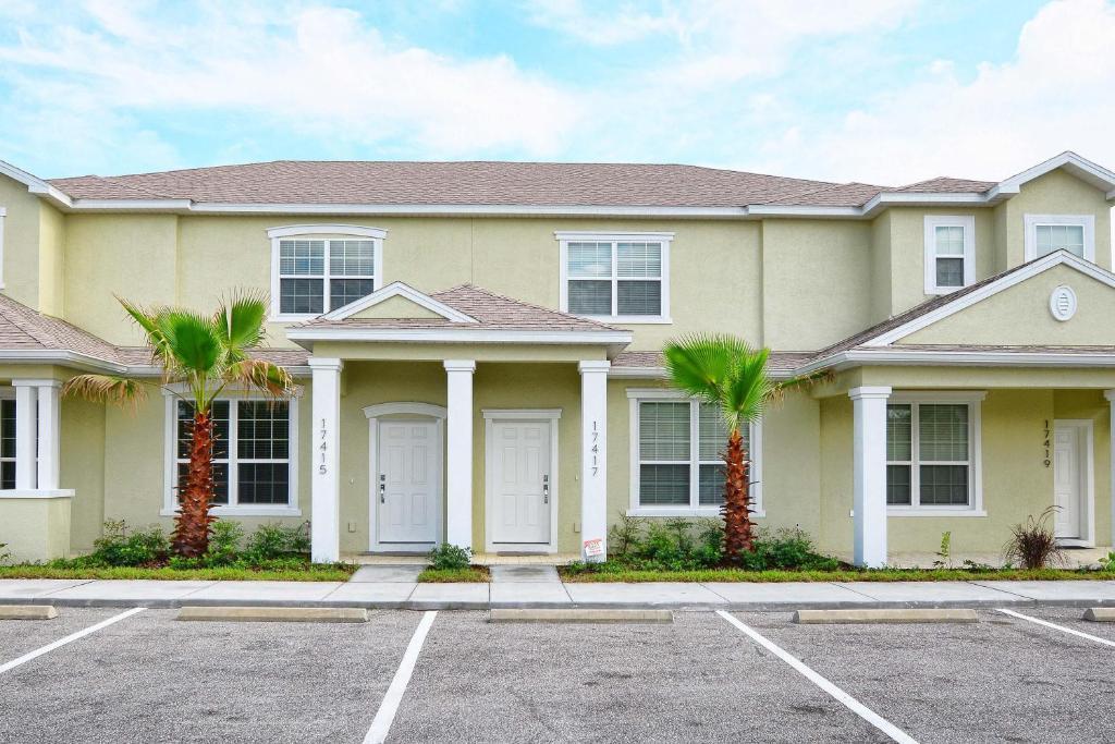 Serenity Resort Gold - 3106 Holiday Home, Davenport, FL - Booking.com