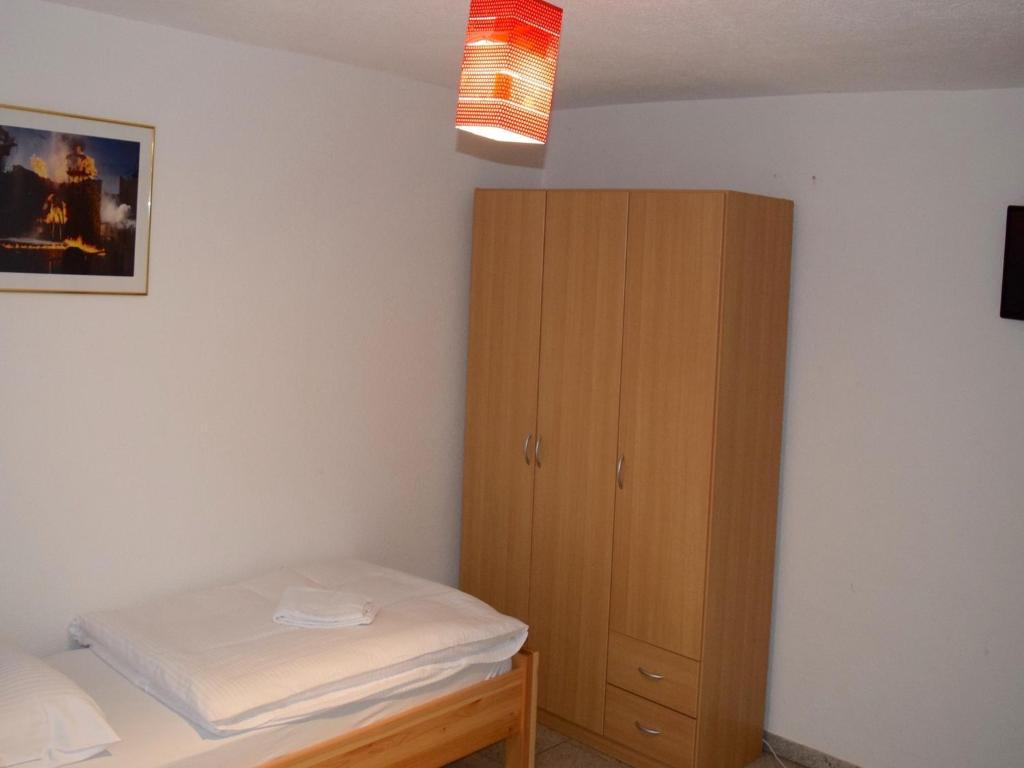 AB Apartment Objekt 98 (Deutschland Stuttgart) - Booking.com