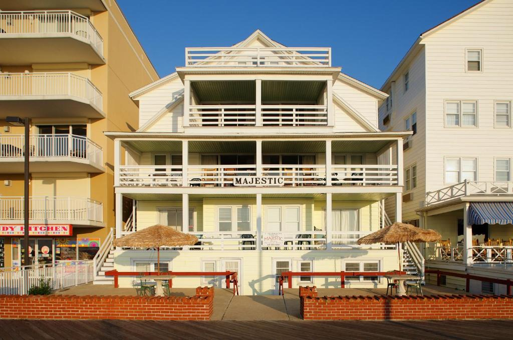 Cheap Apartments In Ocean City Md