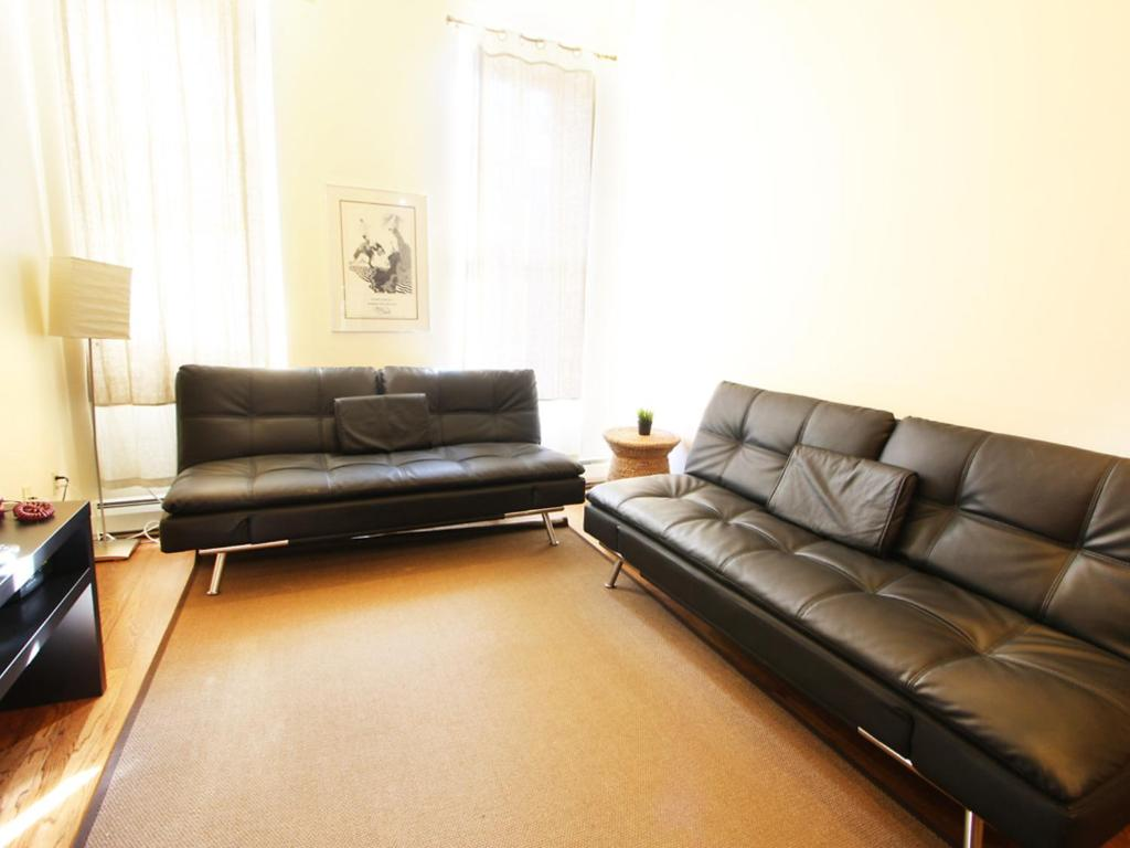 Apartment new york new york city ny for Apartment matchmaker