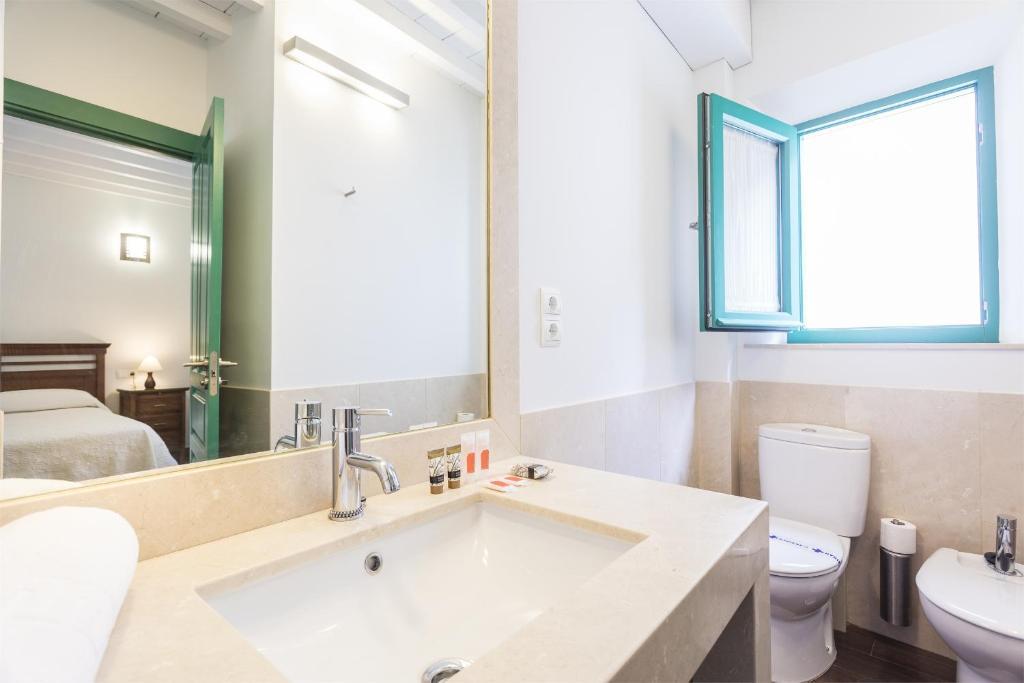 Bonita foto de Laurel Suites Apartments