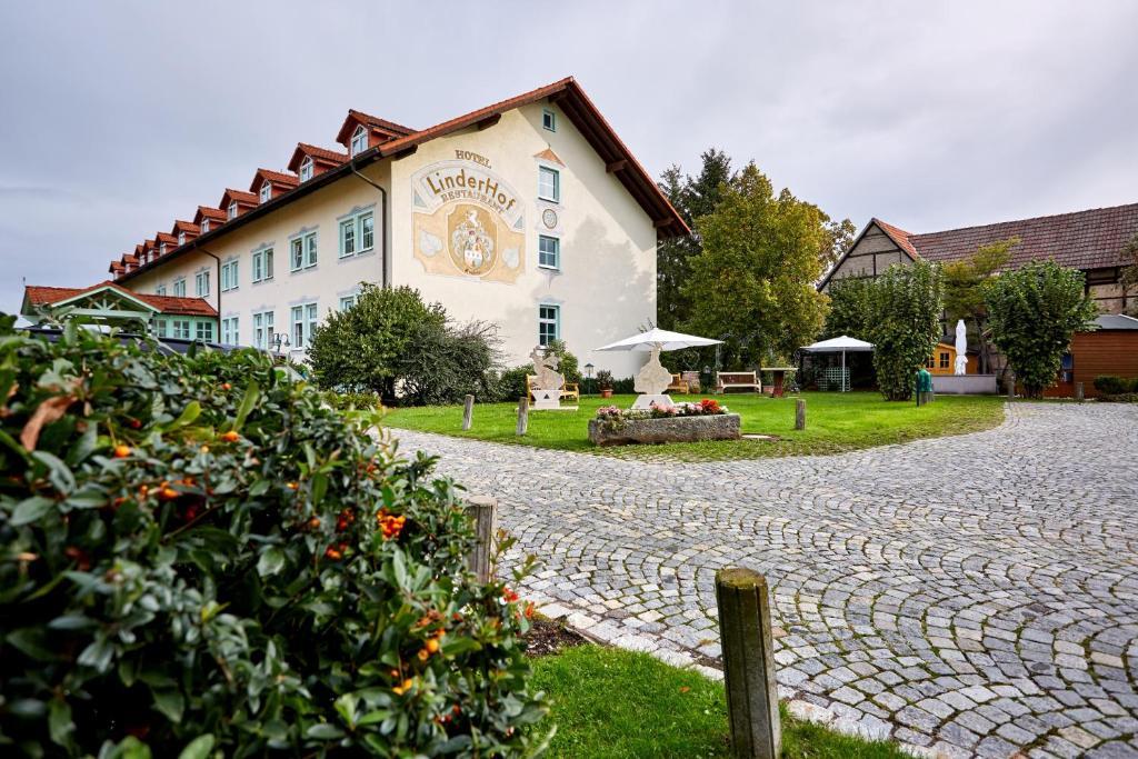 curious Bekanntschaften chiemgau event