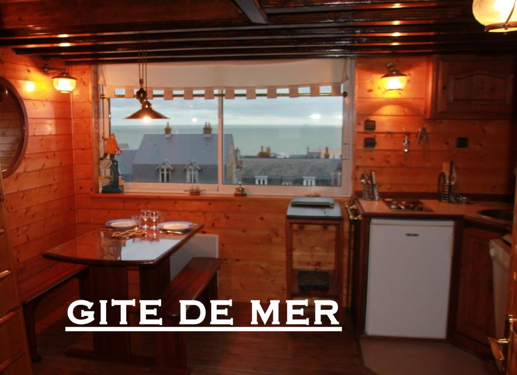 Apartments In Villerville Lower Normandy