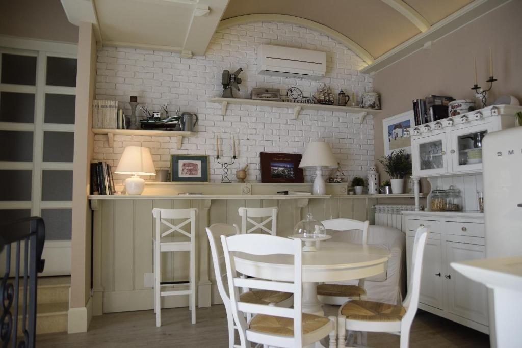Abruzzo Bed And Breakfasts Search Hotels Justigo Co Nz